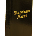 purgatorian-manual