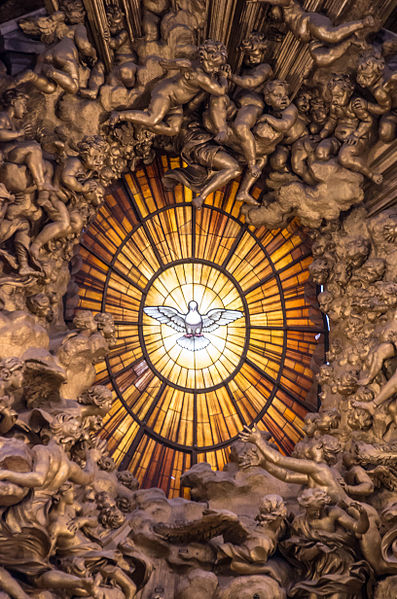 St_Peters_Holy_Spirit_window_01