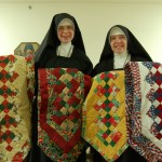Craft-Fair-Pic-Quilts