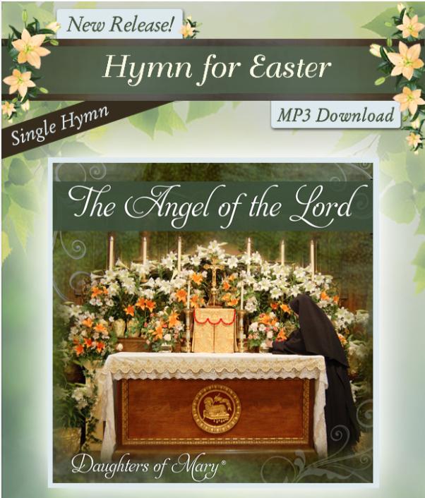Hymn for Easter 2015-04-06_08-47-11
